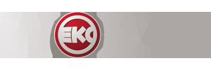 Eko Logo Words