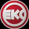 Logo Eko Consulting GmbH 2016 quadrat Kopie