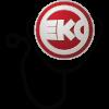 logo_eko_gesundheit