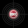 Eko Logo Security